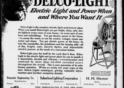 Delco-Light