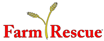 """First Annual """"National Farm Rescuer Day"""" to be Recognized"""
