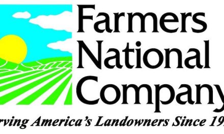 Uptick in Farm and Ranch Land Sales: Farmers National Reports Jump In Transactions