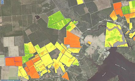 Syngenta Buys High-Res Satellite Imagery Innovator FarmShots