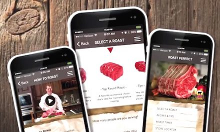 How Consumers are Buying Beef in Today's 'Shop, Click, Buy' World [VIDEO]