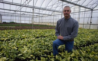 The High Cost of Exposing Ag Workers to Chemicals at Point of Use