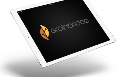 Grain Marketing Toolset Created to Help with Decision Making, Online Marketing