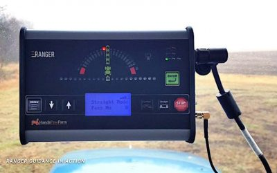 Hands- Free Farm™ Online Store to Sell Directly to Farmers