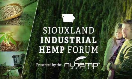 The Time is Now to Reintroduce Hemp to Iowa Agriculture [GUEST POST]