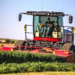 Top Honors: Innovations from AGCO sweeps this year's AE50 awards