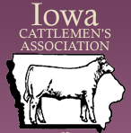 Cattlemen Come Together to Help Wildfire Victims