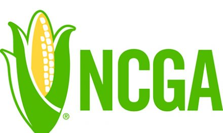 NCGA Welcomes Governor Perdue to Lead USDA
