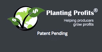 Free Production Planning, Professional Service for Growers in Exchange for Feedback