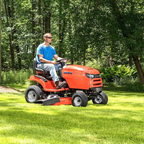 Eight Great New Mowers [PRODUCT SPOTLIGHT] | Ag Industry News - Farm