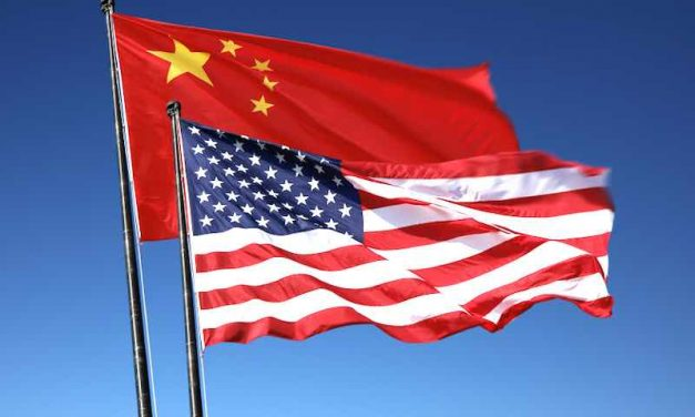 Seven Things to Know About China to Understand the Trade War [GUEST POST]