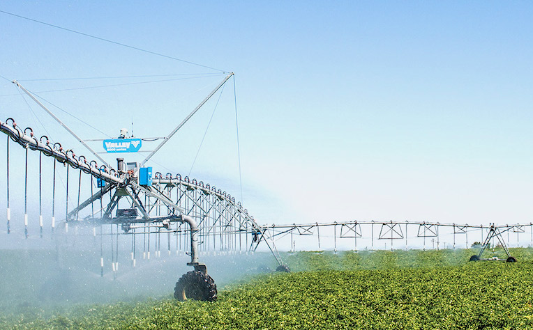 3 Ways to Make Variable Rate Irrigation Work on Your Farm [EQUIPMENT TALK]