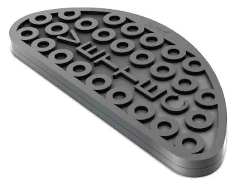 Vettec Debuts New Thin Rubber Block for Dairy Cows