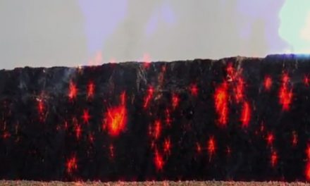 How To Decrease The Risk of Hay Bale Fires [VIDEO]