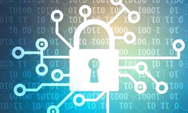 Cyber Risk Protection for Farmers Now Offered by Farmers Mutual Hail