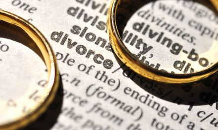How Divorce Impacts Extended Family Members, Friends and Others in the Community [part 4 of 4]