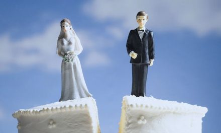 Reasons Why Divorce is More Complicated for Farm Couples