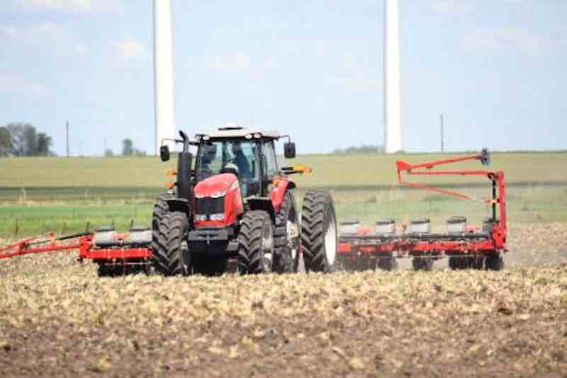 Planter Maintenance Tips for 2019: Give seed the best start with this year's shorter timeframe.