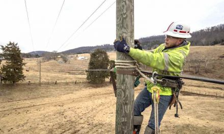 The Need for Faster, More Reliable Broadband in Rural Areas Continues to Grow [EQUIPMENT TALK]