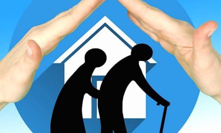 Reader Questions Financial Reasoning About Long Term Care