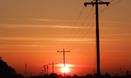 Rural Broadband: Possibility or Pipe Dream? [GUEST POST]