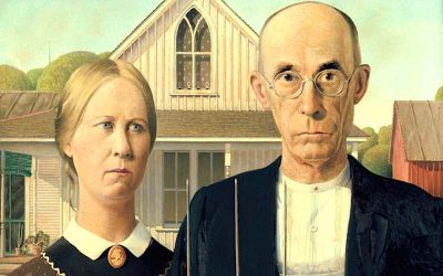 Farm Husband Spending Money Without Consulting Wife Becomes a Concern