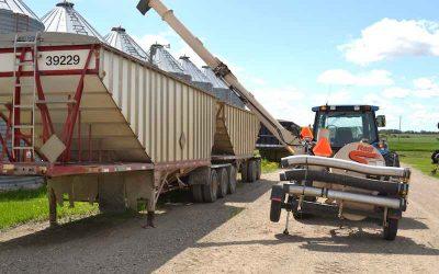 Equipment Talk | Ag Industry News - Farm and Livestock Directory