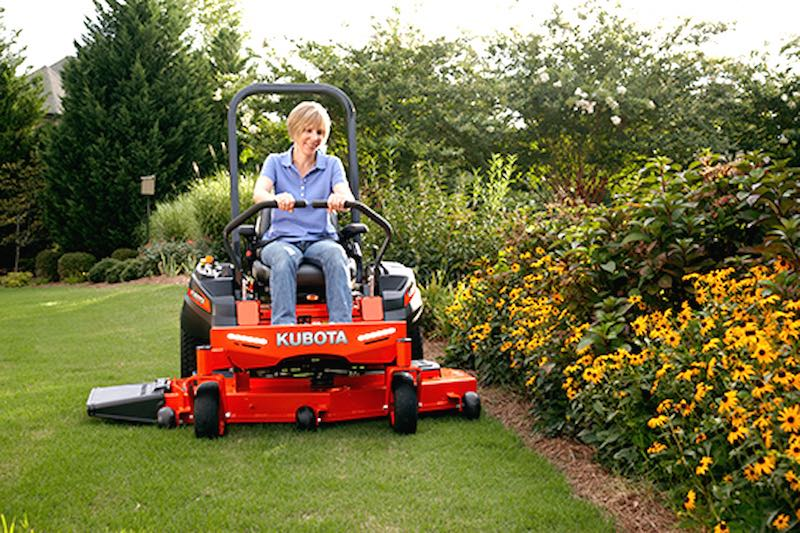 Eight Great New Mowers [PRODUCT SPOTLIGHT] | Ag Industry