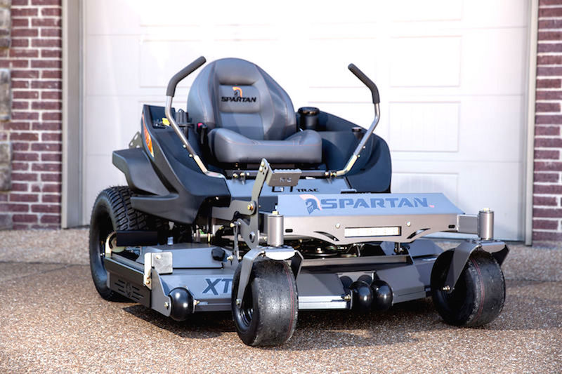 Eight Great New Mowers [PRODUCT SPOTLIGHT]   Ag Industry