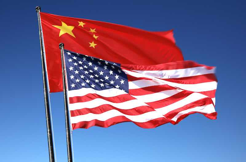 Seven Things to Know About China to Understand the Trade War [GUEST