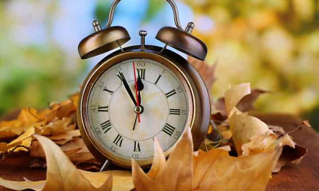 Daylight Saving Time Changes Can Affect Farmers Negatively