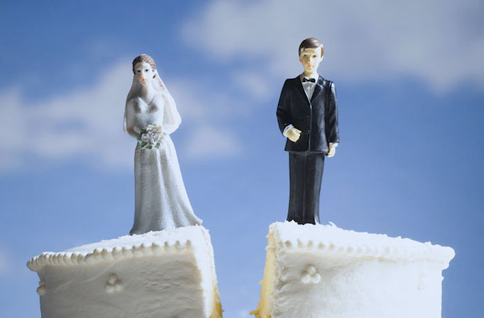Reasons Why Divorce is More Complicated for Farm Couples [part 1 of 4]