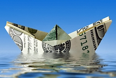 Are They Missing the Boat on Long-Term Care Insurance?